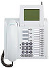 Siemens optiPoint 600 office