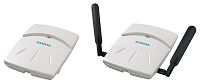 HiPath Wireless Standalone Access Points AP 2630 & AP 2640