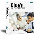 Telcen Blue´s Professional